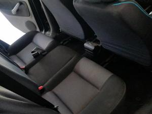 Volkswagen Golf 4 1.6 Estate Trendline - Image 8
