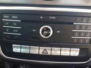 Mercedes-Benz CLA200d AMG automatic - Image 4