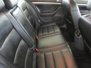 Volkswagen Jetta 2.0 Comfortline - Image 8