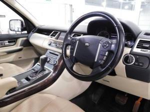 Land Rover Range Rover Sport TDV8 - Image 12
