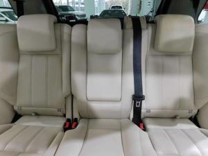 Land Rover Range Rover Sport TDV8 - Image 15