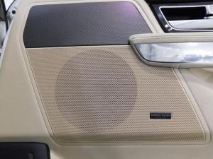Land Rover Range Rover Sport TDV8 - Image 17