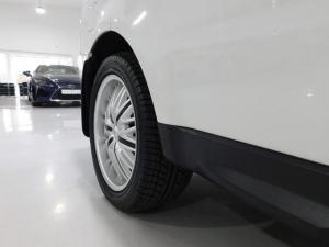 Land Rover Range Rover Sport TDV8 - Image 6