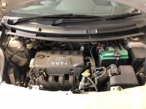 Toyota Yaris 5-door Zen3 Plus - Image 11