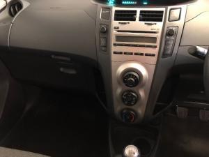 Toyota Yaris 5-door Zen3 Plus - Image 13