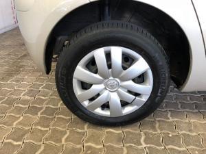 Toyota Yaris 5-door Zen3 Plus - Image 17