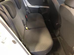 Toyota Yaris 5-door Zen3 Plus - Image 6