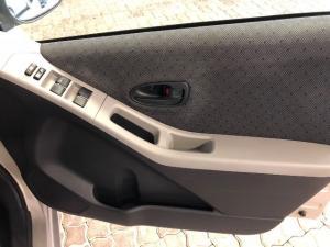 Toyota Yaris 5-door Zen3 Plus - Image 7