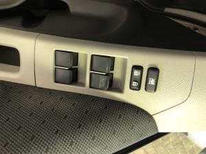 Toyota Yaris 5-door Zen3 Plus - Image 8