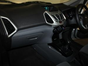 Ford Ecosport 1.0 Ecoboost Trend - Image 13