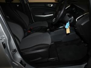 Ford Ecosport 1.0 Ecoboost Trend - Image 15