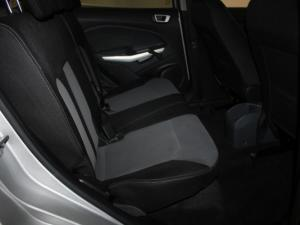 Ford Ecosport 1.0 Ecoboost Trend - Image 18