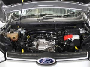 Ford Ecosport 1.0 Ecoboost Trend - Image 20