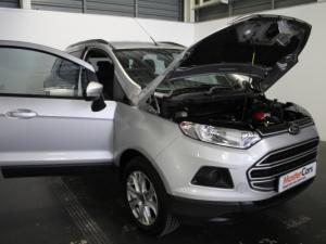 Ford Ecosport 1.0 Ecoboost Trend - Image 21