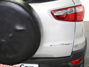 Ford Ecosport 1.0 Ecoboost Trend - Image 22