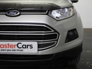 Ford Ecosport 1.0 Ecoboost Trend - Image 23