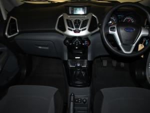 Ford Ecosport 1.0 Ecoboost Trend - Image 7