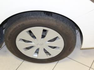Toyota Corolla Quest 1.6 - Image 27