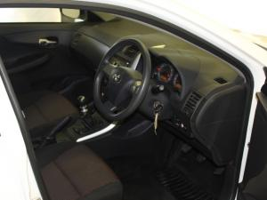 Toyota Corolla Quest 1.6 - Image 39