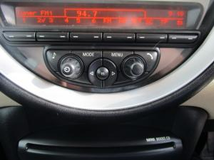 MINI Cooper - Image 15