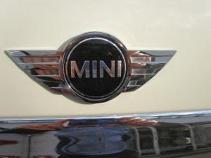 MINI Cooper - Image 23