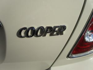 MINI Cooper - Image 8