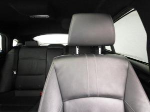 BMW X4 xDRIVE20i M Sport - Image 9