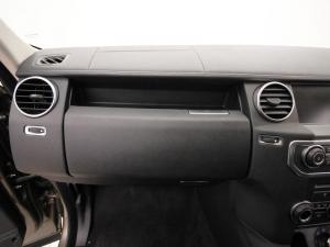 Land Rover Discovery 4 3.0 TD/SD V6 SE - Image 12