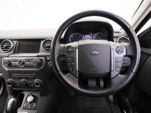 Land Rover Discovery 4 3.0 TD/SD V6 SE - Image 13