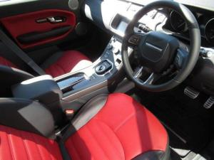 Land Rover Evoque 2.0 SD4 HSE Dynamic - Image 10