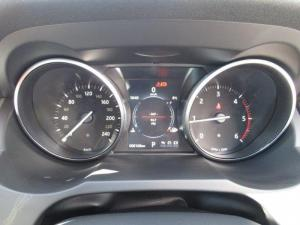 Land Rover Evoque 2.0 SD4 HSE Dynamic - Image 12