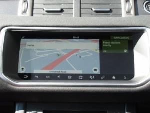 Land Rover Evoque 2.0 SD4 HSE Dynamic - Image 14