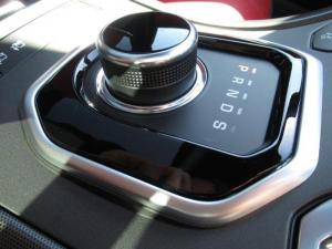 Land Rover Evoque 2.0 SD4 HSE Dynamic - Image 15