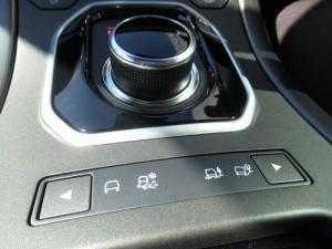 Land Rover Evoque 2.0 SD4 HSE Dynamic - Image 16