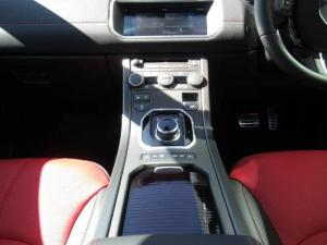 Land Rover Evoque 2.0 SD4 HSE Dynamic - Image 19