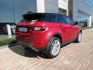 Land Rover Evoque 2.0 SD4 HSE Dynamic - Image 6