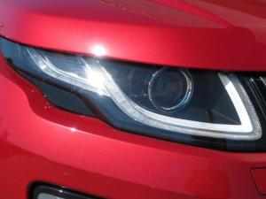 Land Rover Evoque 2.0 SD4 HSE Dynamic - Image 8