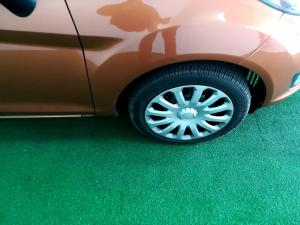 Ford Fiesta 1.4 Ambiente 5 Dr - Image 30