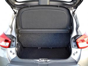 Renault Kwid 1.0 Dynamique 5-Door automatic - Image 10