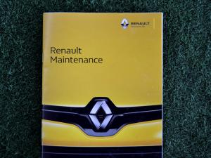 Renault Kwid 1.0 Dynamique 5-Door automatic - Image 16