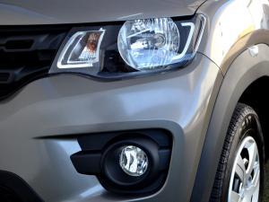 Renault Kwid 1.0 Dynamique 5-Door automatic - Image 17