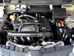 Renault Kwid 1.0 Dynamique 5-Door automatic - Image 9