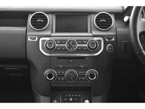 Land Rover Discovery 4 3.0 TDV6 HSE - Image 11