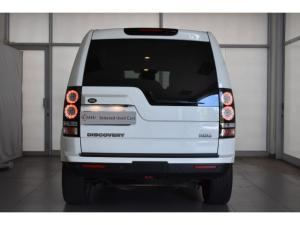 Land Rover Discovery 4 3.0 TDV6 HSE - Image 15