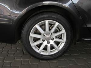 Audi A4 1.8T 88kW S - Image 11