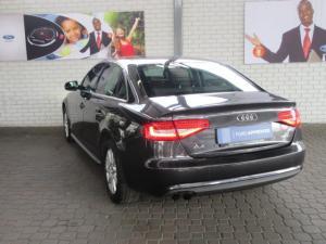 Audi A4 1.8T 88kW S - Image 4