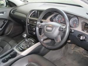 Audi A4 1.8T 88kW S - Image 7