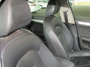 Audi A4 1.8T 88kW S - Image 8