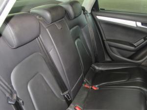 Audi A4 1.8T 88kW S - Image 9