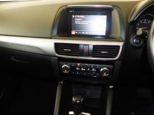 Mazda CX-5 2.0 Active auto - Image 7